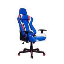 cadeira-gamer-pel-3010-em-pp-e-pu-giratoria-reclinavel-preta-e-azul-com-braco-b-EC000029929