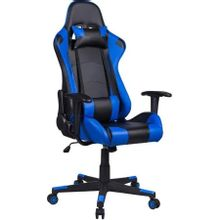 cadeira-gamer-pel-3012-em-pp-e-pu-giratoria-reclinavel-preta-e-azul-com-braco-b-EC000029930
