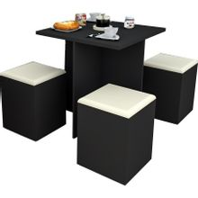 conjunto-mesa-de-jantar-e-4-banquetas-em-mdp-preto-e-bege-a-EC000025706