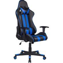 cadeira-gamer-pel-3013-em-pp-e-pu-giratoria-reclinavel-preta-e-azul-com-braco-b-EC000029935