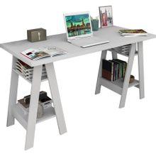 escrivaninha-para-escritorio-em-mdp-self-branca-a-EC000025711