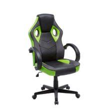 cadeira-gamer-pel-3016-em-pp-e-pu-giratoria-preta-e-verde-com-braco-b-EC000029945