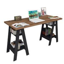 escrivaninha-para-escritorio-em-mdp-self-marrom-e-preta-a-EC000025712