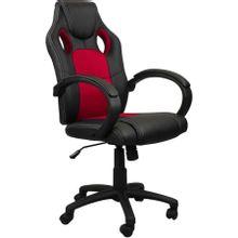 cadeira-gamer-pel-3002-em-pp-e-pu-giratoria-preta-e-vermelha-com-braco-a-EC000029951