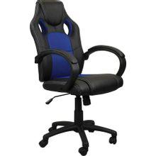 cadeira-gamer-pel-3002-em-pp-e-pu-giratoria-preta-e-azul-com-braco-a-EC000029952