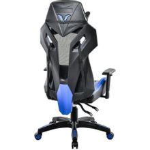 cadeira-gamer-pel-3014-em-pp-e-pu-giratoria-preta-e-azul-com-braco-c-EC000029956