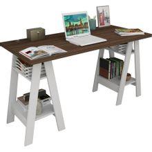 escrivaninha-para-escritorio-em-mdp-self-marrom-e-branca-d-EC000025714