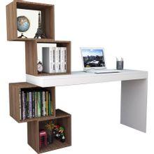 escrivaninha-para-escritorio-em-mdp-branca-e-marrom-claro-b-EC000025715