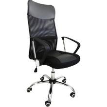 cadeira-de-escritorio-presidente-pel-8009-em-aco-e-tela-mesh-giratoria-preta-com-braco-a-EC000029958