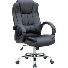 cadeira-de-escritorio-presidente-pel-2043-em-aco-e-pu-giratoria-preta-com-braco-b-EC000029959