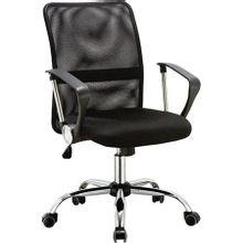 cadeira-de-escritorio-executiva-oregon-em-aco-e-tela-mesh-giratoria-preta-com-braco-b-EC000029960