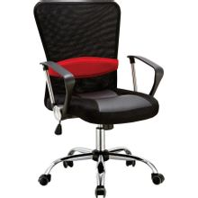 cadeira-de-escritorio-executiva-michigan-em-aco-e-tela-mesh-giratoria-preta-com-braco-b-EC000029961