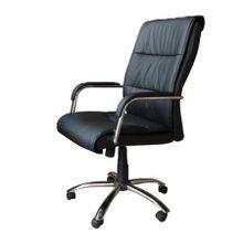 cadeira-de-escritorio-presidente-pel-107-em-aco-e-pu-giratoria-preta-com-braco-b-EC000029962