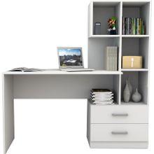 escrivaninha-com-armario-para-escritorio-2-gavetas-em-mdp-branca-c-EC000025718