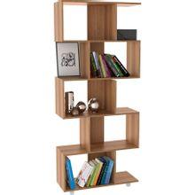 estante-livreiro-para-escritorio-com-5-prateleiras-em-mdp-office-plus-marrom-claro-b-EC000025720