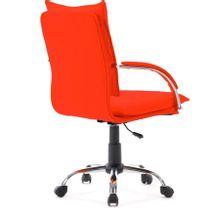 cadeira-de-escritorio-diretor-pel-208-em-aco-e-pu-giratoria-vermelha-com-braco-b-EC000029966