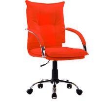 cadeira-de-escritorio-diretor-pel-208-em-aco-e-pu-giratoria-vermelha-com-braco-a-EC000029966