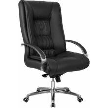 cadeira-de-escritorio-presidente-pel-8017h-em-aluminio-e-pu-giratoria-preta-com-braco-a-EC000029970