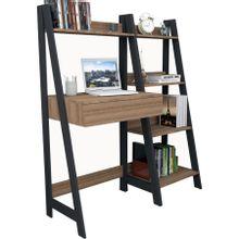 estante-escrivaninha-com-5-prateleiras-em-mdp-urban-marrom-e-preta-a-EC000025729