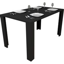 mesa-de-jantar-4-lugares-retangular-em-mdp-liv-preta-136x80cm-d-EC000025735