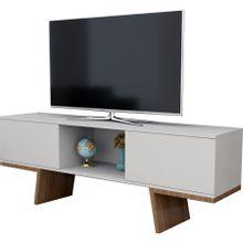 rack-para-tv-de-ate-55--em-mdp-nobu-branco-c-EC000025738