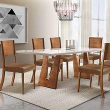 conjunto-mesa-de-jantar-com-6-cadeiras-escocia-em-madeira-marrom-a-EC000025773