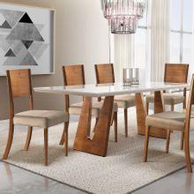 conjunto-mesa-de-jantar-com-6-cadeiras-escocia-em-madeira-bege-a-EC000025774