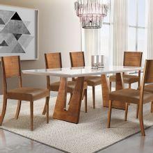 conjunto-mesa-de-jantar-com-6-cadeiras-escocia-em-madeira-marrom-a-EC000025775