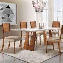 conjunto-mesa-de-jantar-com-6-cadeiras-escocia-em-madeira-bege-a-EC000025776