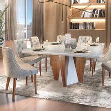 conjunto-mesa-de-jantar-com-8-cadeiras-belissima-em-madeira-bege-a-EC000025777