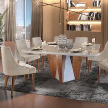 conjunto-mesa-de-jantar-belissima-com-8-cadeiras-esmeralda-em-madeira-bege-a-EC000025778