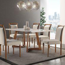 conjunto-mesa-de-jantar-com-6-cadeiras-livia-em-madeira-bege-a-EC000025779