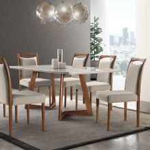 conjunto-mesa-de-jantar-com-6-cadeiras-livia-em-madeira-bege-a-EC000025780