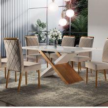 conjunto-mesa-de-jantar-alice-com-6-cadeiras-ciana-em-madeira-bege-a-EC000025781