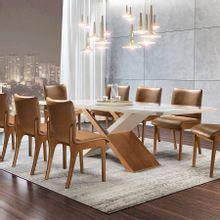 conjunto-mesa-de-jantar-alice-com-8-cadeiras-bella-gold-em-madeira-marrom-a-EC000025782