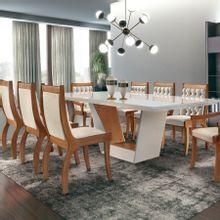 conjunto-mesa-de-jantar-com-8-cadeira-rubi-em-madeira-marrom-e-branco-d-EC000025783