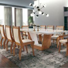 conjunto-mesa-de-jantar-com-8-cadeira-rubi-em-madeira-marrom-d-EC000025784