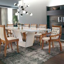 conjunto-mesa-de-jantar-com-8-cadeira-rubi-em-madeira-branco-a-EC000025785