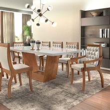 conjunto-mesa-de-jantar-com-8-cadeira-rubi-em-madeira-branco-e-marrom-a-EC000025786