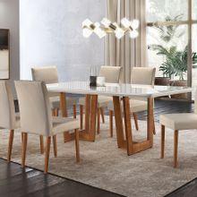 conjunto-mesa-de-jantar-talia-com-6-cadeiras-talia-em-madeira-marrom-e-branco-a-EC000025787