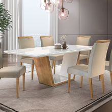 conjunto-mesa-de-jantar-luna-com-6-cadeiras-ciana-em-madeira-bege-a-EC000025788