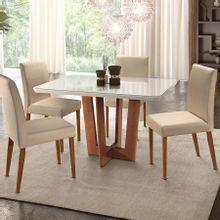 conjunto-mesa-de-jantar-talia-com-4-cadeiras-talia-em-madeira-marrom-e-branco-a-EC000025789