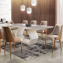 conjunto-mesa-de-jantar-ane-com-8-cadeiras-esmeralda-em-madeira-branco-a-EC000025792