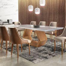 conjunto-mesa-de-jantar-ane-com-8-cadeiras-esmeralda-em-madeira-marrom-a-EC000025793