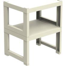 estante-com-2-prateleiras-em-poliestireno-demi-quadra-fendi-a-EC000025823