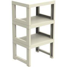 estante-com-3-prateleiras-em-poliestireno-demi-quadra-fendi-a-EC000025827