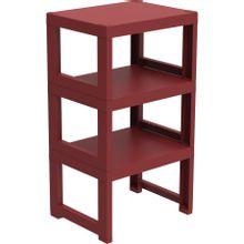estante-com-3-prateleiras-em-poliestireno-demi-quadra-vinho-a-EC000025828