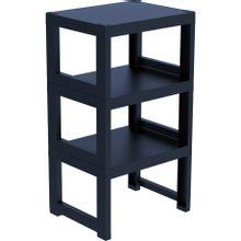 estante-com-3-prateleiras-em-poliestireno-demi-quadra-azul-navy-a-EC000025829