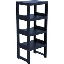 estante-com-4-prateleiras-em-poliestireno-demi-quadra-azul-navy-a-EC000025833