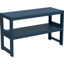 estante-com-2-prateleiras-em-poliestireno-quadra-azul-navy-a-EC000025837